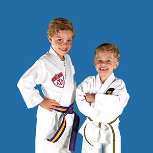 ATA Martial Arts Bonifay ATA Martial Arts Karate for Kids
