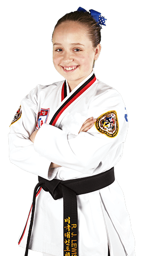 ATA Martial Arts Bonifay ATA Martial Arts - Karate for Kids