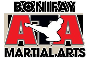 Bonifay ATA Martial Arts
