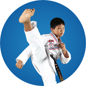 ATA Martial Arts Bonifay ATA Martial Arts Karate for Kids