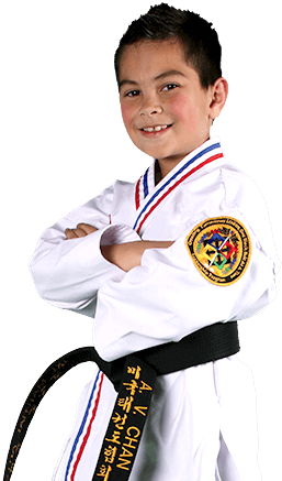 ATA Martial Arts Bonifay ATA Martial Arts - Karate for Kids
